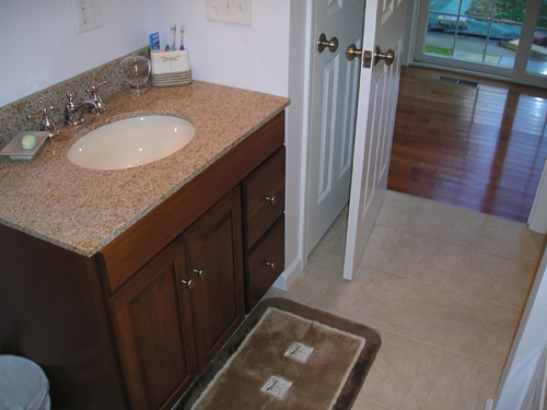 bathroom remodeling westport ct. Bathtoom 17