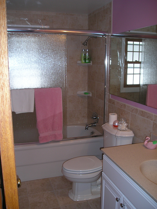Bathroom Remodel Ct portfolio - kitchen remodeling ct, bathroom remodeling ct